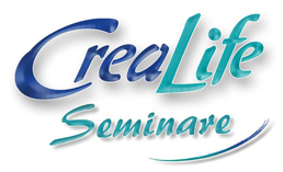 CreaLife Coaching